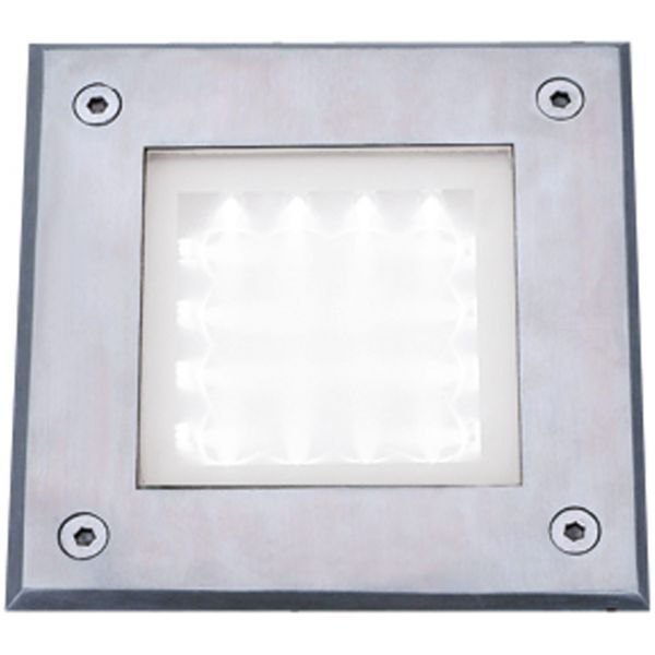 Search Light Led outdoor